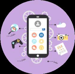 SMM: Marketing y Publicidad en Redes Sociales
