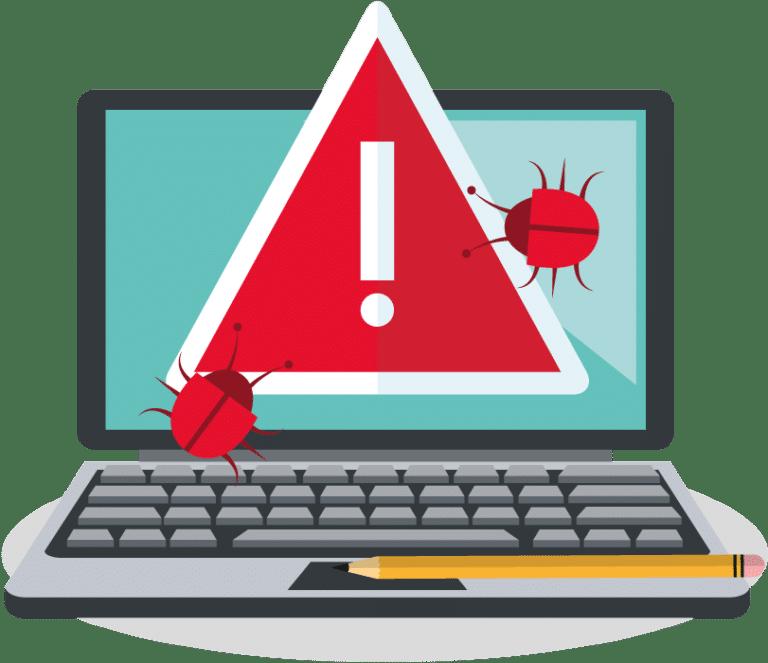 Limpieza de Malware en WordPress