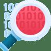 Escaner de virus y malware