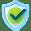 Garantía de limpieza de malware y virus web