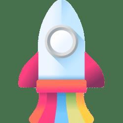 Optimización Velocidad de Carga