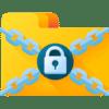 Protección de archivos sensibles