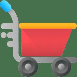 Tienda online personalizada para pymes