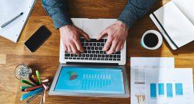 Las 34 siglas del Marketing Digital