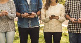Los beneficios de los anuncios en Redes Sociales