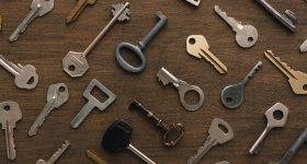 Certificados SSL: Qué son y cuál necesita tu sitio web
