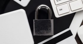 Más y mejor protección de datos personales en Europa