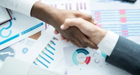 5 razones para contratar servicios de SEO y SEM
