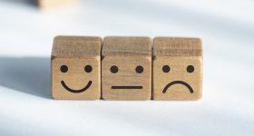 Cómo responder a las reseñas negativas de un cliente