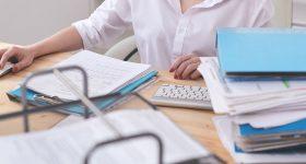 ¿Qué textos legales necesita tu sitio web o tienda online?